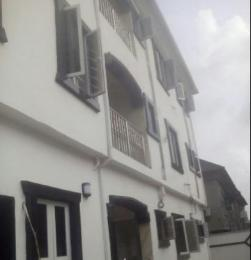 2 bedroom Flat / Apartment for rent ali dada Isolo Lagos