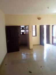 2 bedroom Flat / Apartment for rent Omole phase 1 Ojodu Lagos