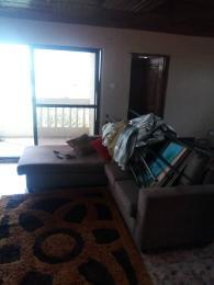 2 bedroom Flat / Apartment for rent - Millenuim/UPS Gbagada Lagos