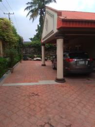 2 bedroom Blocks of Flats House for rent AT THE ENTRANCE OF OMOLE PHASE 2  Omole phase 2 Ojodu Lagos