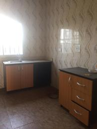 2 bedroom Blocks of Flats House for rent Arepo Arepo Ogun