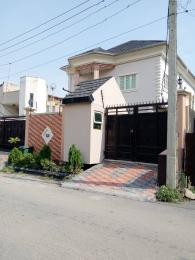 2 bedroom Blocks of Flats House for rent Onike Yaba Lagos