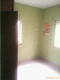 2 bedroom Flat / Apartment for rent Beckley estate Abule egba Abule Egba Abule Egba Lagos - 0