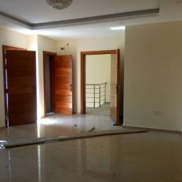 2 bedroom Flat / Apartment for rent Lekki Right Lekki Phase 1 Lekki Lagos