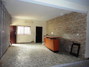 2 bedroom Flat / Apartment for rent Maitama Maitama Abuja - 1