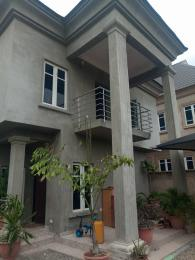 2 bedroom Flat / Apartment for rent Beach estate Ogudu Ogudu Lagos