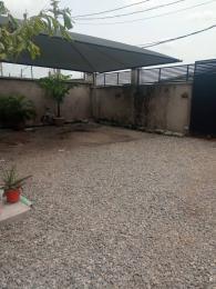 2 bedroom Flat / Apartment for rent Beach estate Ogudu Ogudu Lagos