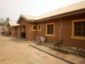 2 bedroom Flat / Apartment for rent - Ogudu GRA Ogudu Lagos