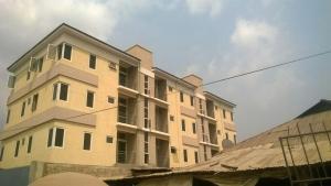 House for sale Pedro Gbagada Lagos