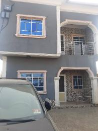 2 bedroom Flat / Apartment for rent ... Oko oba Agege Lagos