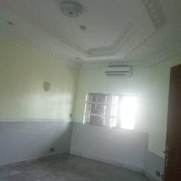 2 bedroom Mini flat Flat / Apartment for rent Rukphakurusi Port Harcourt Rivers