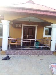 2 bedroom Blocks of Flats House for rent Off Abaranje road Abaranje Ikotun/Igando Lagos