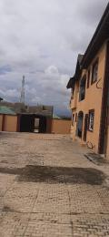2 bedroom Flat / Apartment for rent ... Abule Egba Abule Egba Lagos