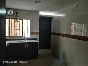 2 bedroom Blocks of Flats House for sale IKOTA VILLA ESTATE  Ikota Lekki Lagos
