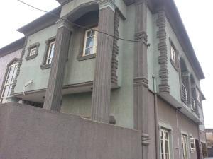 3 bedroom Blocks of Flats House for rent OGUDA OGBA  Aguda(Ogba) Ogba Lagos