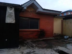 2 bedroom Blocks of Flats House for rent COLLEGE ROAD OGBA Aguda(Ogba) Ogba Lagos