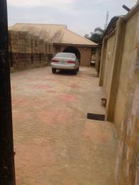 2 bedroom Detached Bungalow House for rent GIDEON VILLAGE IBAFO  Ibafo Obafemi Owode Ogun