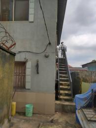 2 bedroom Blocks of Flats House for sale ASORE AJUWON VIA OJODU  Yakoyo/Alagbole Ojodu Lagos