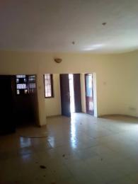 2 bedroom Blocks of Flats House for rent Omole phase 1 Ojodu Lagos