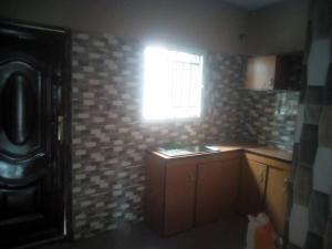 2 bedroom Blocks of Flats House for rent Magboro Obafemi Owode Ogun