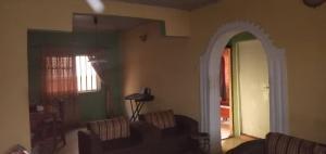 2 bedroom Blocks of Flats House for rent MAGODO PHASE 1 Magodo GRA Phase 1 Ojodu Lagos