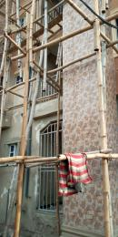 2 bedroom Self Contain Flat / Apartment for rent Lord Ago palace Okota Lagos