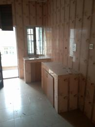 2 bedroom Self Contain Flat / Apartment for rent Cement Ago palace Okota Lagos