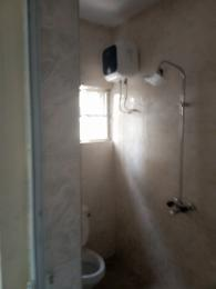 2 bedroom Flat / Apartment for rent Apple Apple junction Amuwo Odofin Lagos