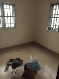 2 bedroom Self Contain Flat / Apartment for rent Grandmate Ago palace Okota Lagos