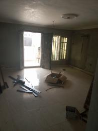 2 bedroom Flat / Apartment for rent Community Ago palace Okota Lagos