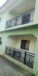 2 bedroom Flat / Apartment for rent Lord Ago palace Okota Lagos