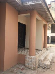 2 bedroom Flat / Apartment for rent RIVER VALLEY ESTATE River valley estate Ojodu Lagos