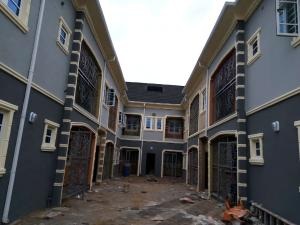 2 bedroom Blocks of Flats House for rent - Berger Ojodu Lagos