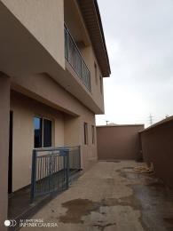 2 bedroom Blocks of Flats House for rent OFF COLLEGE ROAD  Aguda(Ogba) Ogba Lagos