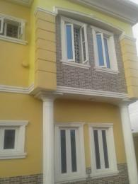 2 bedroom Flat / Apartment for rent Alhaja bus stop off Ojota Ogudu road Ogudu Ogudu Lagos