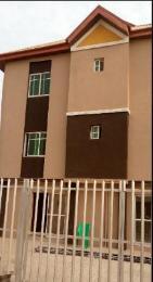 2 bedroom Flat / Apartment for rent - Shasha Alimosho Lagos