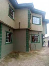 2 bedroom Flat / Apartment for rent Ikorodu lagos Ikorodu Ikorodu Lagos - 0