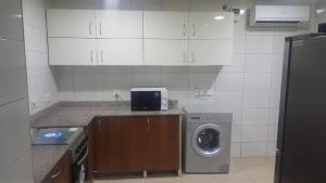 2 bedroom Flat / Apartment for shortlet off Palace road ONIRU Victoria Island Lagos