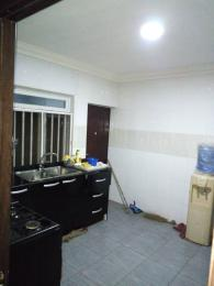2 bedroom Flat / Apartment for rent Omole phase 2 Omole phase 2 Ojodu Lagos