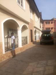 2 bedroom Flat / Apartment for rent Green hill estate Agege Lagos