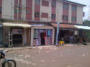 3 bedroom Blocks of Flats House for sale OKOTA ISOLO LAGOS  Okota Lagos