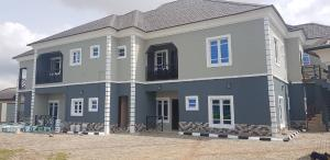 Blocks of Flats House for sale HOUSING ESTATE OTA  Ota GRA Ado Odo/Ota Ogun