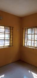3 bedroom Blocks of Flats House for rent GOODWILL ESTATE  Berger Ojodu Lagos