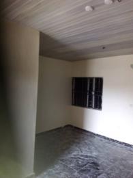 3 bedroom Semi Detached Duplex House for rent PRESTIGIOUS MAGODO BROOKS ESTATE Magodo Kosofe/Ikosi Lagos