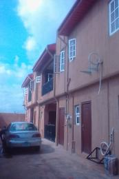 2 bedroom Flat / Apartment for rent OLOWORA...... Berger Ojodu Lagos