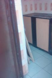 2 bedroom Flat / Apartment for rent OGUNDELE STREET AJAYI RD.OGBA.... Ikeja Lagos