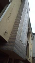 2 bedroom Flat / Apartment for rent H Akoka Yaba Lagos