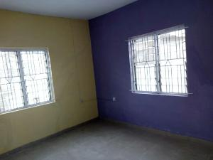 2 bedroom Flat / Apartment for rent Abule Egba. Lagos Mainland Abule Egba Abule Egba Lagos