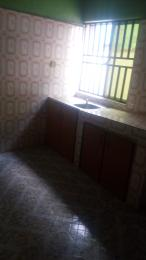 2 bedroom Flat / Apartment for rent Ajao Estate Isolo  Ajao Estate Isolo Lagos