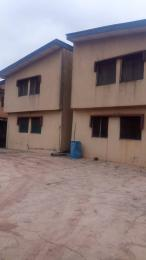 2 bedroom Flat / Apartment for rent Daramola Avenue Ajagun Estate. Lagos Mainland  Ijegun Ikotun/Igando Lagos